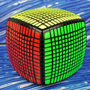 кубик спидкубинг курс