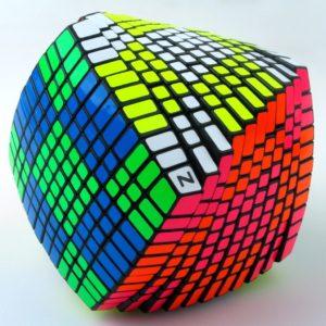 кубик спидкубинг